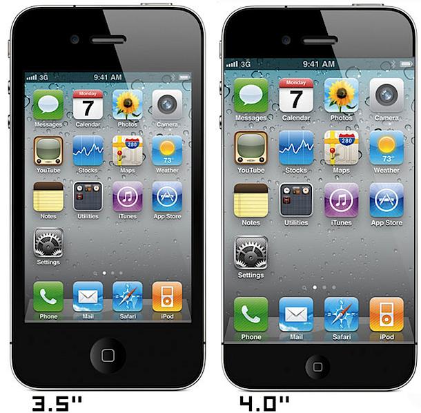 iphone-5-mockup.png
