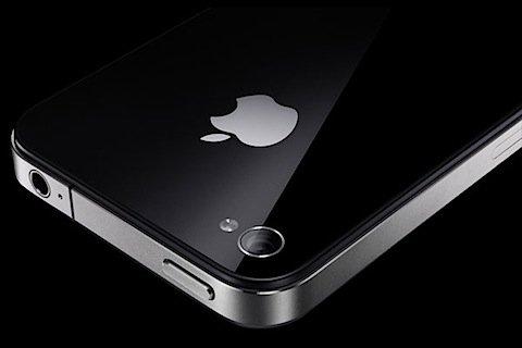 iphone4cam.jpg