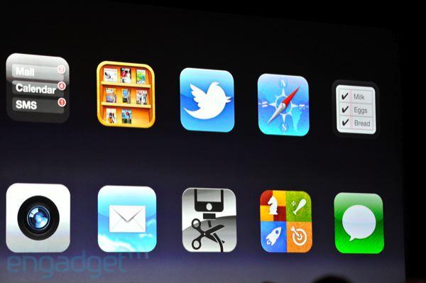 stevejobswwdc2011liveblogkeynote0835.jpg