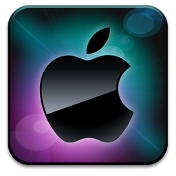 Apple-TV-Button-icon.png