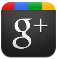 google iphone app