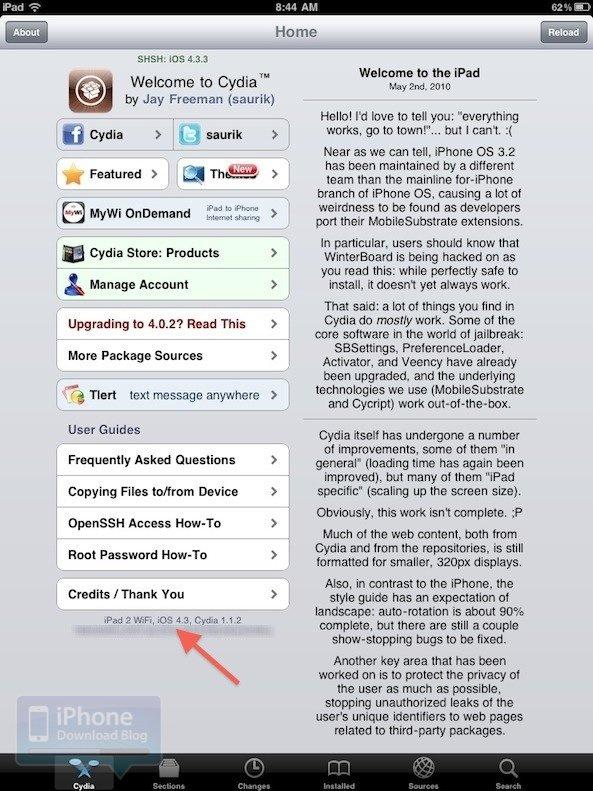 iPad-2-Leaked-JailbreakMe1.jpeg