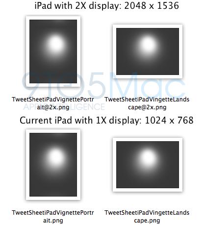 ipad-2-HD-iOS5.png
