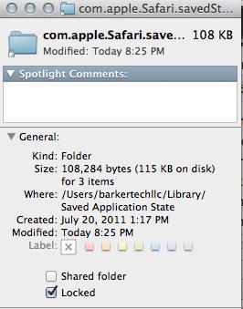 Screen Shot 2011 07 31 at 9.12.28 PM