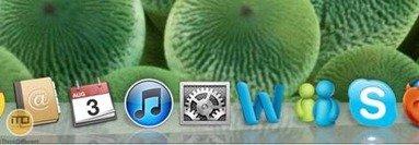 Screen Shot 2011-08-03 at 7.55.53 PMwtmk