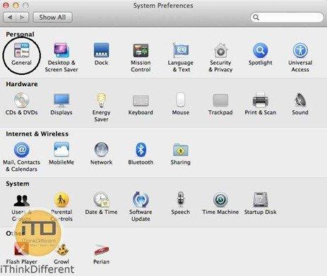 Screen Shot 2011-08-03 at 7.56.55 PMwtmk