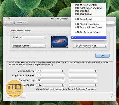 Screen Shot 2011-08-03 at 7.58.07 PMwtmk