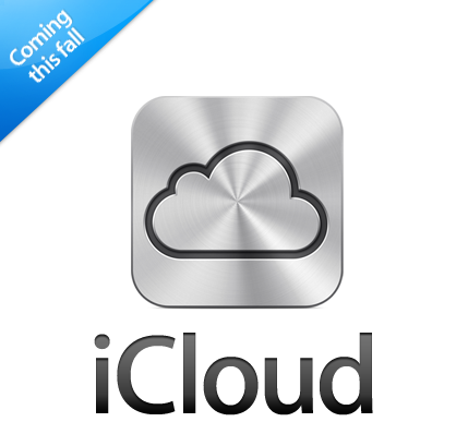 How To Manage iCloud Account And Storage On Mac OS X Lion