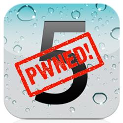 iOS 5 without developer account jailbreak redsn0w