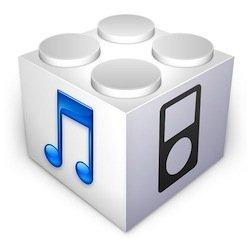 iOs 5 beta 5 ipsw download