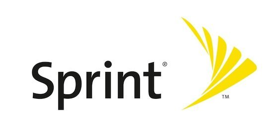 Sprint will be the next Carrier to Sell the iPhone 5