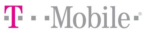 t mobile usa logo