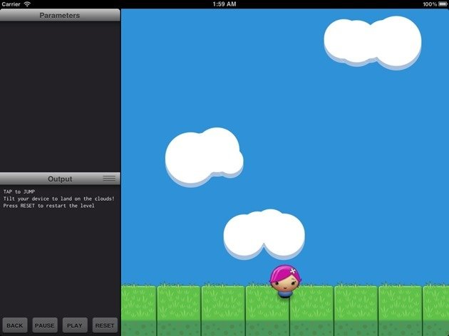 Screen-GameJump