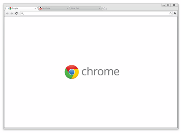 Download Google Chrome Offline Installer For Multiple User Accounts On A Computer