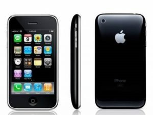 Downgrade iPhone 3G/3GS Baseband from 06.15 to 05.13.04 using redsn0w 0.9.14b1 to unlock using Ultrasn0w and enable GPS