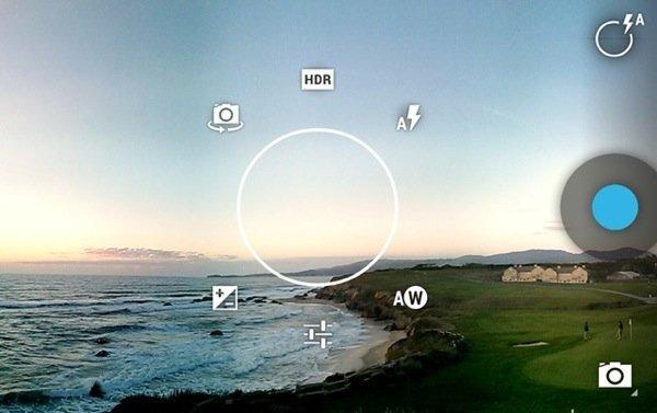 Android 4 2 Camera