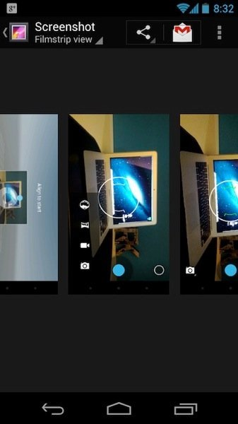 Android 4 2 Gallery App