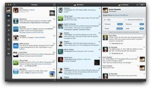 Tweetbot for Mac Released, Available in App Store for $19.99