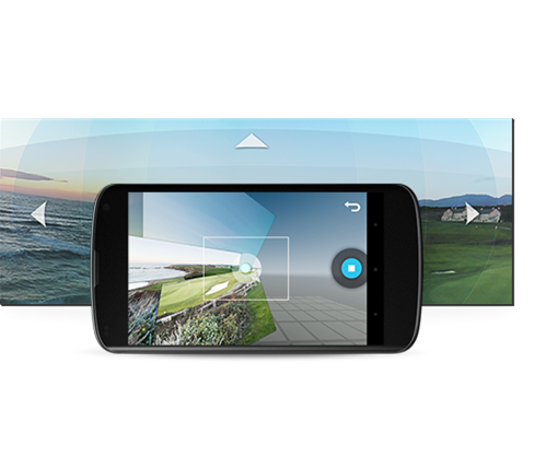 Google's LG Nexus 4 Smartphone with Android 4.2 is Finally Here!