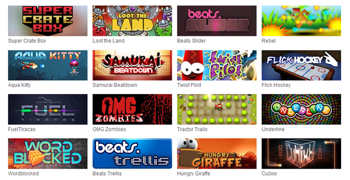 ps-mobile-games