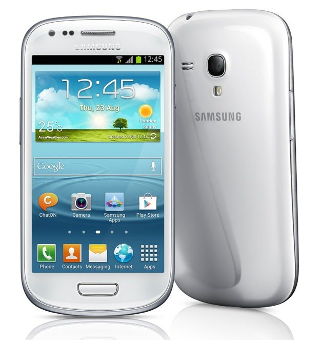 samsung-galaxy-s-iii-mini-6