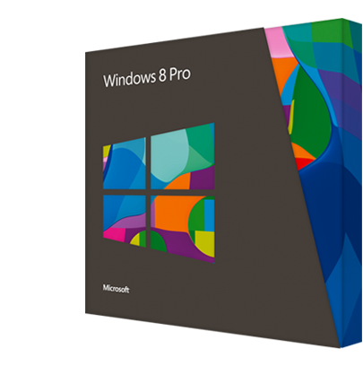 windows media center windows 8 pro free download