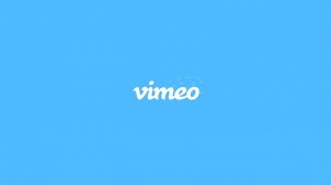 Vimeo Releases Official App For Windows 8