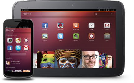 Install Ubuntu Touch Preview On Nexus Android Devices