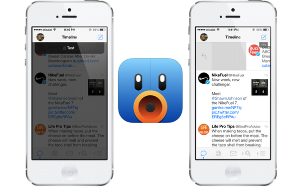 Tweetbot 3 1 Released for iPhone With New Gesture List Timeline and More
