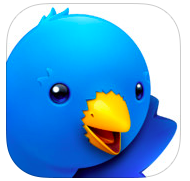 Twitterrific 5 For iOS Updates With New Profile Layouts Gestures And More