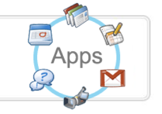 wpid Google Apps end of support for Internet Explorer 98