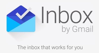 Activate Inbox by Gmail for Google Apps For Work