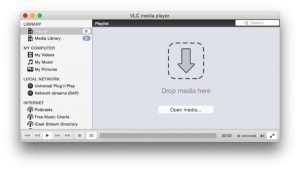 VLC Player 22.0 Out for Multiple Platforms With Extensions, Resume Playback And More