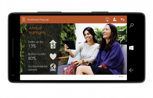 Windows 10 For Phones Technical Preview - What's New And Impressions From Around The Web