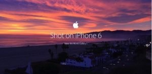 Apple-Posts-New-Gallery-On-Its-Website-Shot-on-iPhone-6.jpg