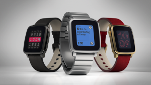 Steel-Version-of-Pebble-Time-Announced-Looks-Just-Like-Apple-Watch-1.png
