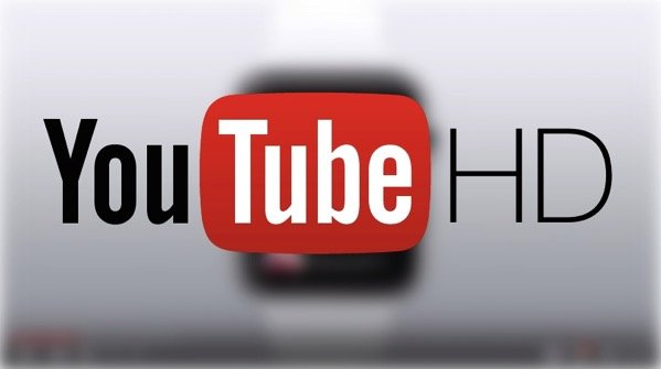 Make YouTube Videos Play in 1080p By Default In Every Desktop Browser 1
