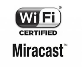 miracast-windows-logo.png