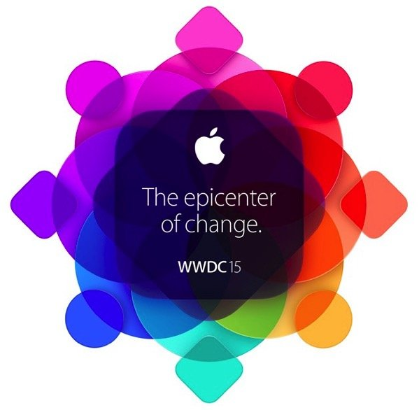 Watch Live Video Stream of Apple s WWDC 2015 on June 8