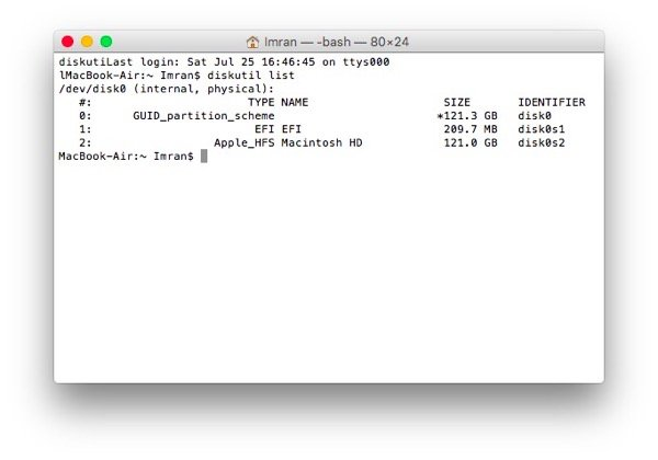 Fix Partition Issues in Mac OS X When Disk Utility Doesn't Help.jpg