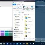 Windows 10 Build 10525 Hands On Impressions 1