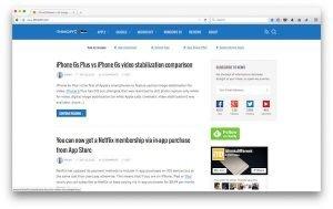 Firefox 41 instant messaging Hello