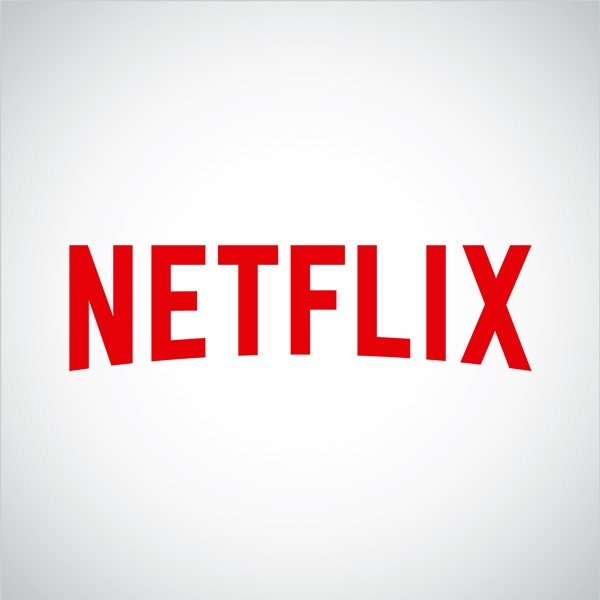 Netflix and chill via in-app purchases
