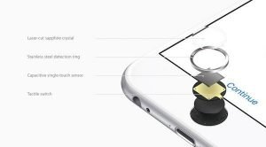iPhone 6s vs iPhone 6 - TouchID Performance Comparison