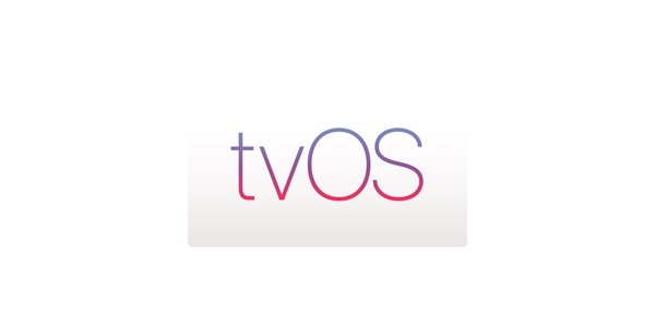 tvOS beta 2 and SDK