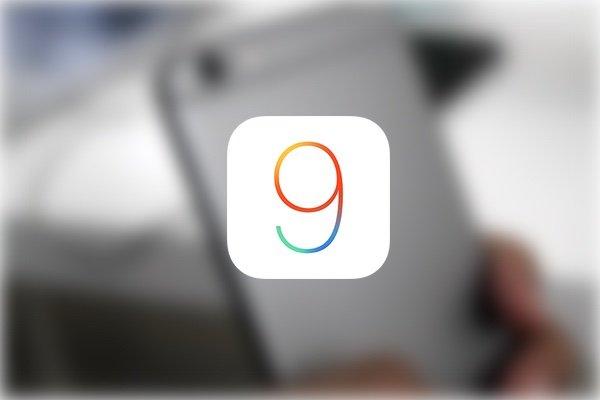 Downgrade iOS 9.1 beta to iOS 9