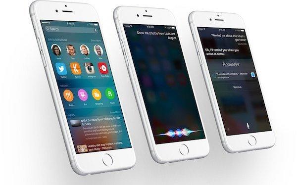 iOS-9.1-public-beta-5