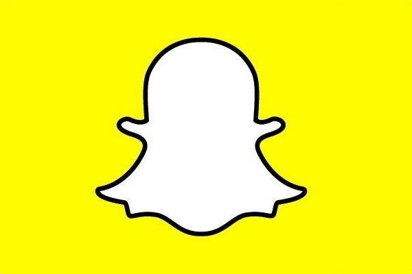 Snapchat chat 2.0