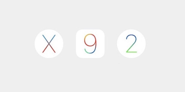 iOS 9.3, OS X 10.11.4 and watchOS 2.2 beta 6 released