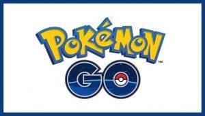 Pokemon-Go-Beta-testing-begins.jpg